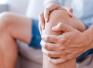 Разрыв и повреждение мениска: причины, симптомы, первая медицинская помощь и реабилитация