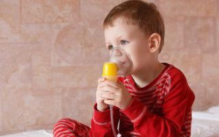 Ожоги верхних дыхательных путей и легких: классификация, особенности и лечение
