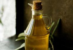 Какое масло способствует рассасыванию шрамов: обзор эфирных средств