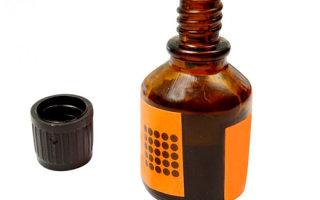 Какие антисептические средства подходят для обработки ран: обзор форм препаратов
