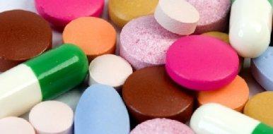 Как подобрать антибиотик при ранах мягких тканей в порошке и таблетках