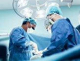 Как проводят первичную хирургическую обработку ран: отличия ПХО от ВХО