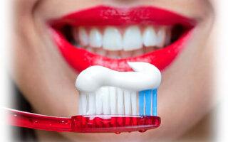 Виды имплантации и протезирования зубов
