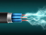 Что такое электрический ожог и какая необходима первая помощь