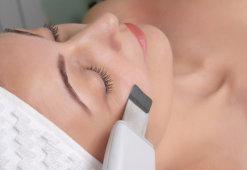 Лечение рубцов и шрамов: какими методами можно от них избавиться