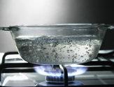 Что делать при ожоге горячей водой и как оказать первую помощь