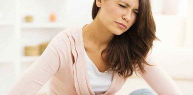 Оказание первой помощи при ожоге желудка и пищевода