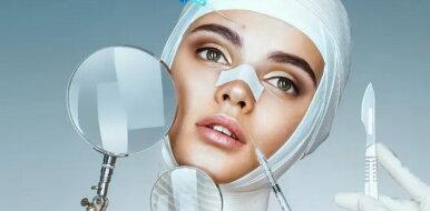 Мезонити в косметологии: что это и как работает?