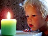 Что делать при ожоге ладони: первая помощь и дальнейшее лечение