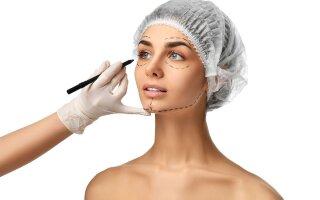 Пластическая хирургия: стоит ли делать пластику, какие операции наиболее популярны, к чему нужно быть готовым