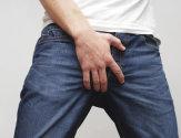 Почему появляются рубцы на половом члене и насколько это опасно
