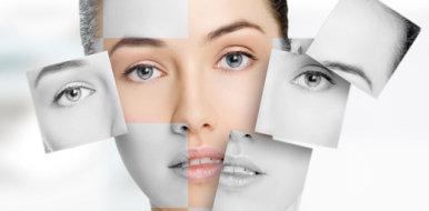Пересадка кожи после ожога: особенность процедуры и реабилитации