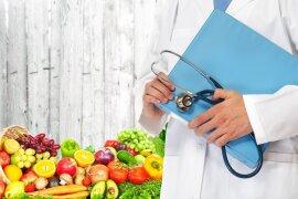 Жировая болезнь печени: причины, симптомы, диагностика и лечение