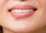 Мазь от простуды на губах: что, когда и чем мазать