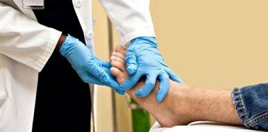 Обзор эффективных препаратов для лечения ран различного вида