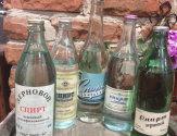 Как можно получить ожог спиртом и чем он опасен