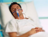 Причины, стадии и лечение ожоговой болезни