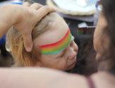 Как избавиться от шрама на лбу при помощи аппаратных и хирургических методик