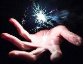 Что делать при ожоге руки: первая помощь и методы лечения