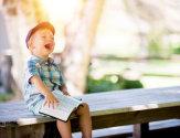 Что делать и какая первая помощь при ожоге кипятком у ребенка