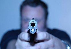 Отпечаток дула при огнестрельном ранении: особенности штанцмарки