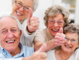 Выбираем пансионат для пожилого родственника: 5 полезных рекомендаций