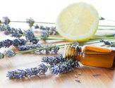 Лечение и удаление шрамов в домашних условиях