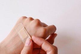 Обзор средств для заживления и восстановления различных ран