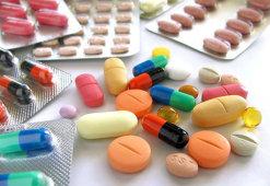Антибиотики при различных степенях ожогов: обзор средств