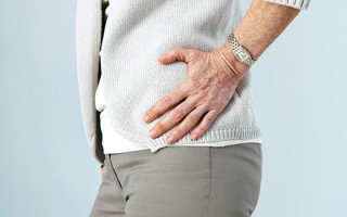 Особенности лечения незаживающих ран: обзор препаратов