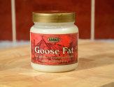 Помогает ли гусиный жир при ожогах и можно ли его использовать