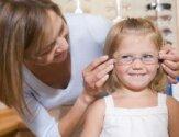 Детские офтальмологические проблемы – когда обратиться к специалисту?