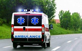 Проникающее ранение в грудину: правила оказания первой помощи