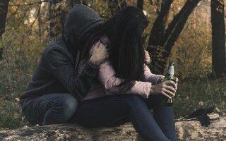 Как бороться с алкоголизмом: помогаем бросить пить алкоголь