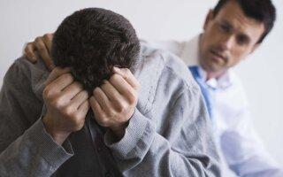 Что делать, если близкий человек стал наркоманом?