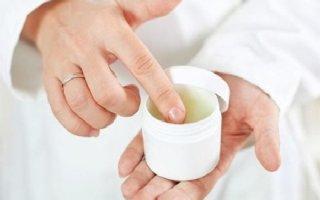 Средства для заживления гнойных ран: обзор мазей с антибиотиком