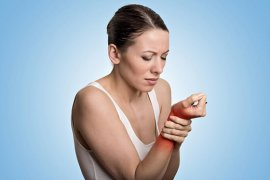 Причины покраснения раны: какие симптомы указывают на воспалительный процесс