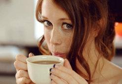 Ожог слизистой полости рта: причины и лечение
