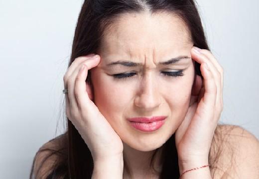 Столбняк симптомы у человека после пореза 4
