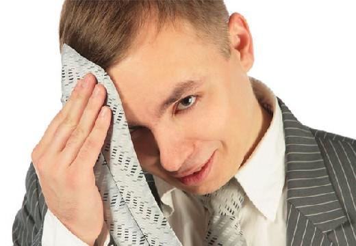 Столбняк симптомы у человека после пореза 28